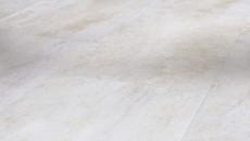 Parador vinyl SPC Trendtime 5  Dolomit bílý 4V
