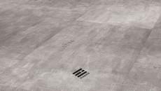 Parador vinyl SPC Trendtime 5 Industrial Canvas grey Iconics