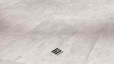 Parador vinyl SPC Trendtime 5  Industrial Canvas white Iconics