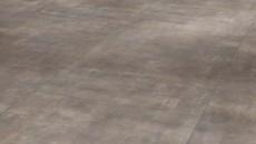 Parador vinyl SPC Trendtime 5 Mineral grey 4V