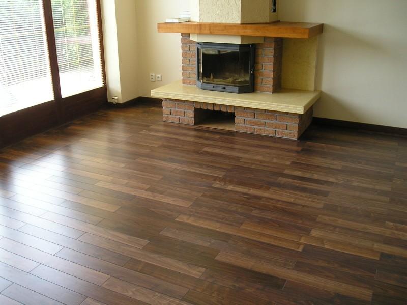 podlahy kub k fotogalerie realizace lamin tov podlahy. Black Bedroom Furniture Sets. Home Design Ideas