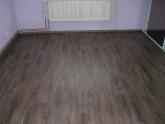 Style Floor vinyl lepený-Dub kakaový