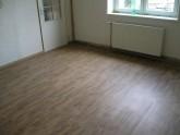 Style Floor vinyl lepený-Kaštan