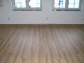 Style Floor vinyl lepený - Jedle antická