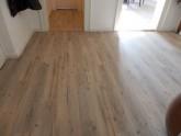 Style Floor vinyl lepený - Morušovník
