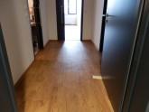 Style Floor vinyl lepený - Bomanga