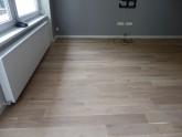 Masivní podlaha Berthold