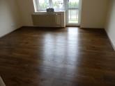Masivní podlaha Berthold dub, olej