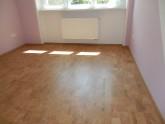 Korková podlaha na HDF - Harmony